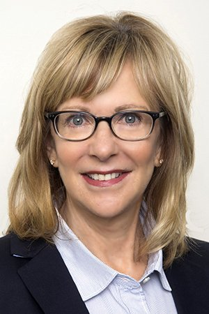 Joan Sobel Director of Sales