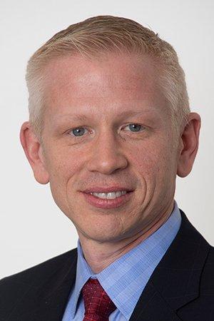Len Weiser President & CEO of White Horse Village