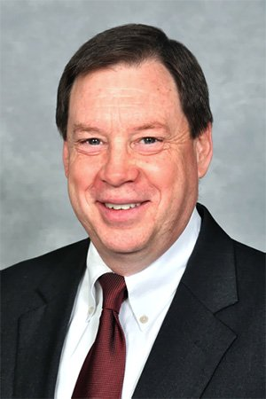David G Kelble